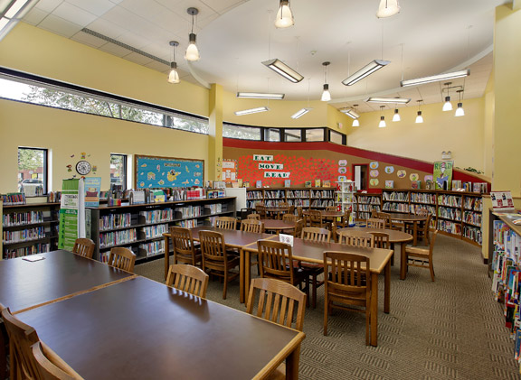 project_new_garfield_public_library_1